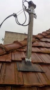 tetőtartó_VILLANYSZERELO24